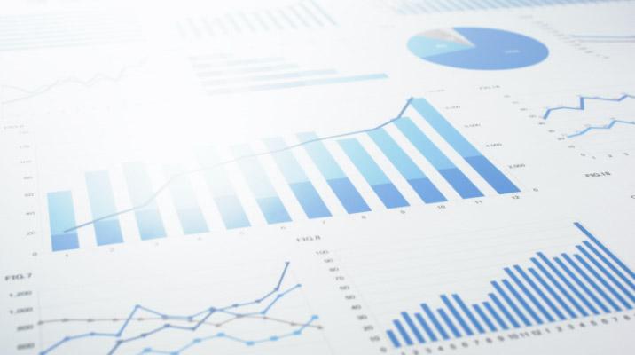 STEP.1 業務分析