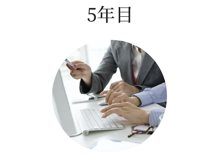 上級プログラマ