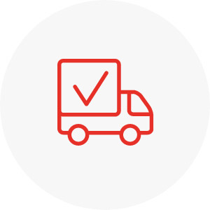 車輌別にきめ細かな原価管理を実現